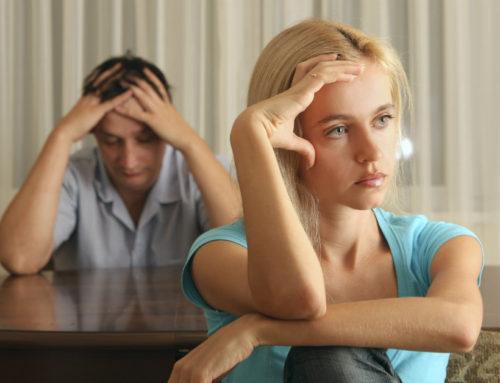 SCJN declara inconstitucional pedir acreditar causales de divorcio