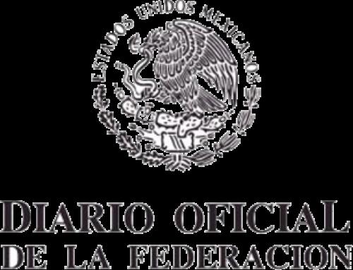 Decreto por el que se expide la Ley de Ingresos de la Federación para el Ejercicio Fiscal de 2015