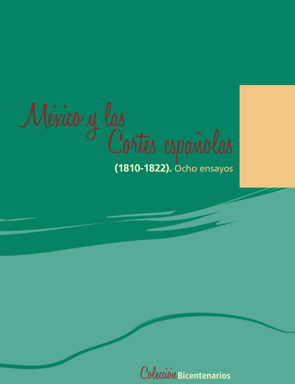 2014-12-06-09_46_00-portal.te_.gob_.mx_sites_default_files_mexico_cortes_espanolas.pdf