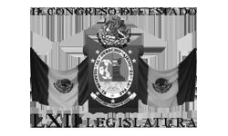 H. Congreso del Estado